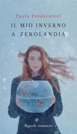 Inverno_a_zerolandia