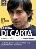 LaLunadiCarta_Audiolibro_Emons_Camilleri_LoCascio