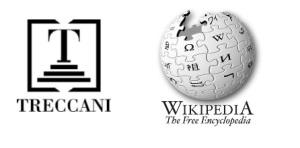 treccani-wikipedia