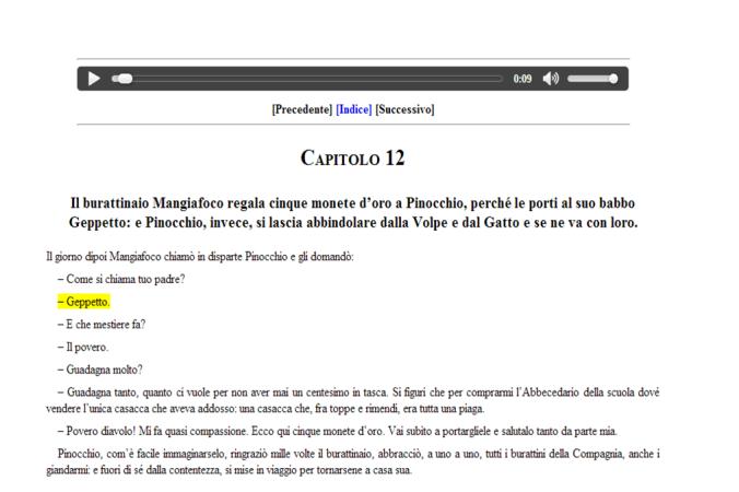 audio-ebook_evidenziatore