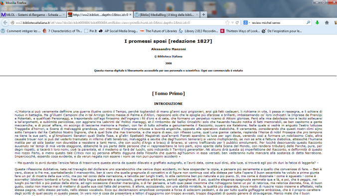 promessi_sposi_web