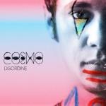 Cosmo - Disordine