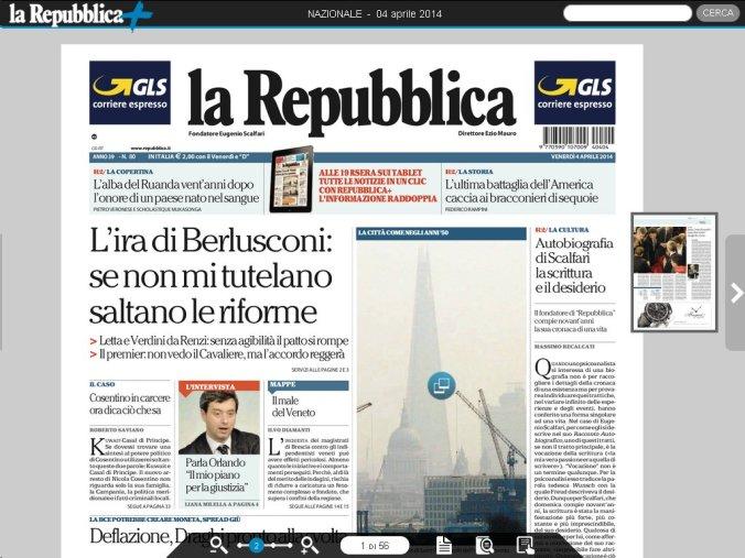repubblica_mlol