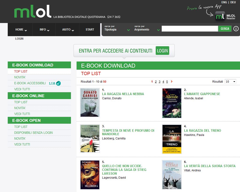 cf27ef3a7cff0a Come funziona il download degli ebook su MLOL | BiblioMediaBlog