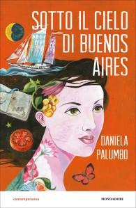 cover palumbo