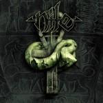 Nile - In Their Darkened Shrines