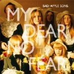 Bad-Apple-Sons