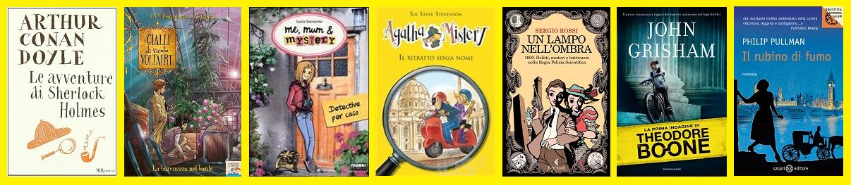 Come navigare tra gli ebook per bambini e ragazzi in mlol for Libri per ragazze di 13 anni