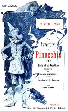 Le_avventure_di_Pinocchio-pag007