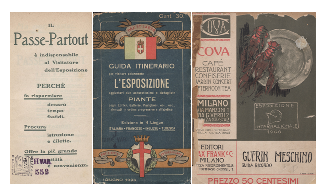 expo1906