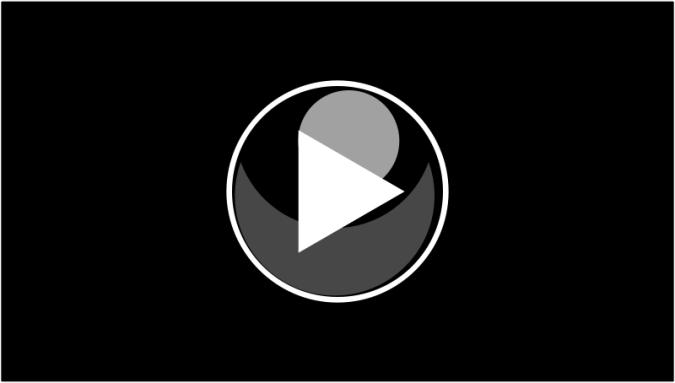 inicio-video