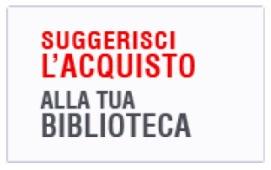 SuggerimAcquistoPID