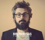 brunori_sas_vol3_high