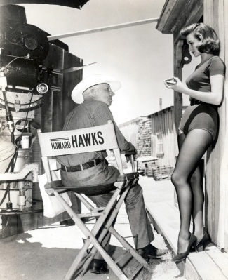 Howard Hawks 2