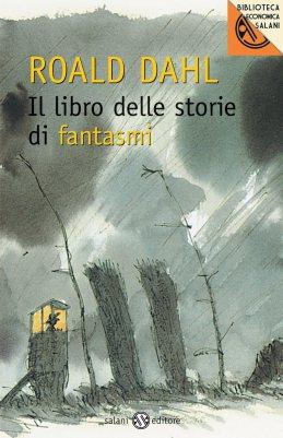 il-libro-delle-storie-di-fantasmi_salani