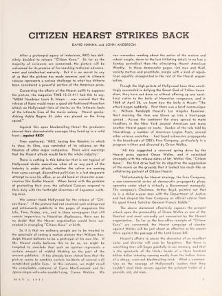 Independent Exhibitors Film Bulletin_1941_quartopotere