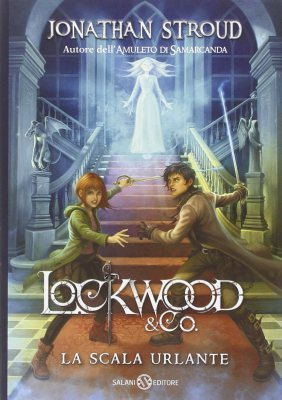 lockwood-co_salani