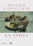 Covacich_lasposaSovra_300dpi