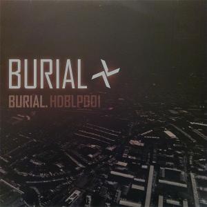 burial2006