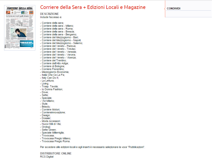 corriere_rcs