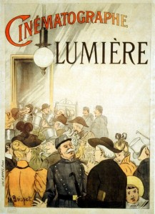 Cinematograph_Lumiere_advertisement_1895
