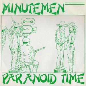 Minutemen PTfront