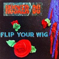 Hüsker_Dü_-_Flip_Your_Wig
