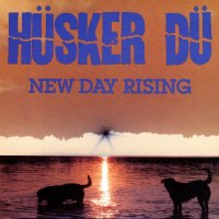 New-Day-Rising