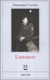 carrere_limonov