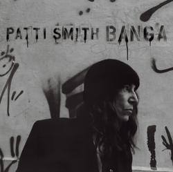 patti3