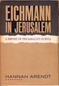 Eichmann_in_Jerusalem_book_cover