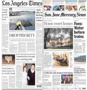 latimesmercurynews