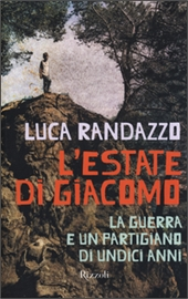 LucaRandazzo_estatediGiacomo