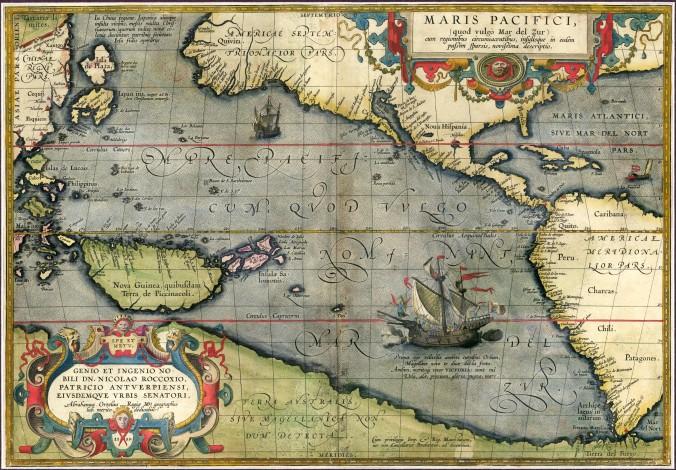 ortelius-pacifici-1589
