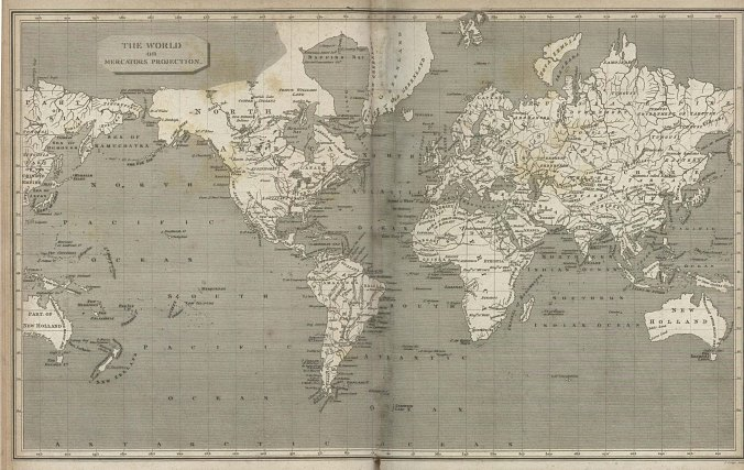 world_cyclopedia_1820