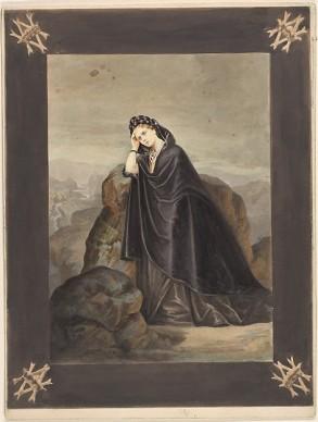 Contessa Beatrice