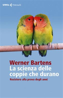 bartens