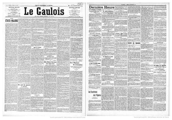 gallica_legaulois