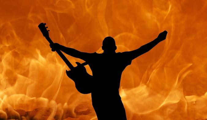 guitar-1015750_1920