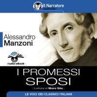 Alessandro-Manzoni-I-Promessi-Sposi-Audio-eBook-small-760-296