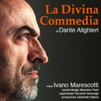 Dante-Alighieri-La-Divina-Commedia-integrale-download-small-863-650