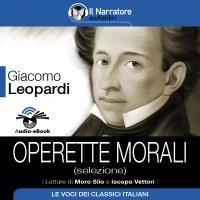 Giacomo-Leopardi-Operette-Morali-selezione-Audio-eBook-small-1072-498